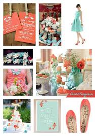 what goes with pink 11 best colours matching coral everafterguide