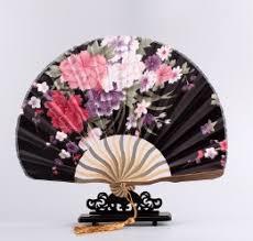 held fans for wedding cammitever grace shell summer style pocket fan folding held