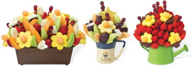 edible arrangement deals 15 for 30 worth of delicious edible fresh fruit chocolate