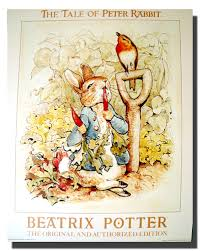 rabbit poster the tale of rabbit poster book posters