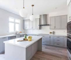 white shaker kitchen cabinets sale kitchen wonderful white shaker kitchen cabinets grey floor beach