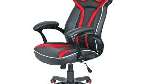 Race Car Seat Office Chair Office Chair Costway Race Car Style Seat Office Chair