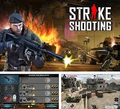 swat apk swat 2 for android free swat 2 apk mob org