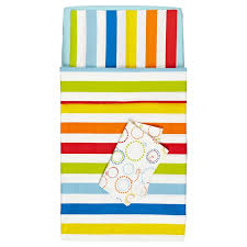 Bedding Sets Ikea by 32 Best Circus Baby Room Images On Pinterest Baby Room Babies