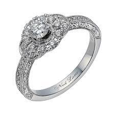 Neil Lane Wedding Rings by 23 Best Neil Lane Engagement Rings Images On Pinterest Neil Lane