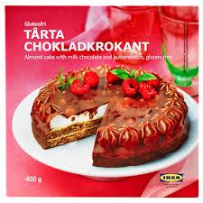 100 daim chocolate ikea best 25 daim torte ideas on
