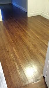 hardwood floor color laferida com