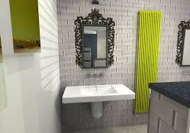 Free Bathroom Design Free Bathroom Design Service U2013 Fairfield Builders Supplies