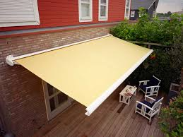 House Canopies And Awnings Hang The Best House Awning At Your Place U2013 Carehomedecor