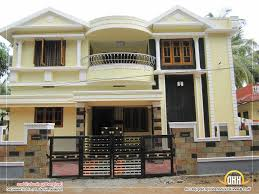 simple house balcony design of latest inspirations and captivating balcony designs pictures india images simple design