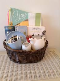 149 best marie lou u0027s baskets images on pinterest gift basket
