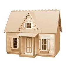 home depot cottage kits best home design best on home depot