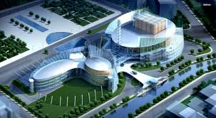 best modern architecture buildings in the world goodhomez com
