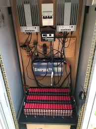 diy tesla powerwall testing diy powerwall packs album on imgur