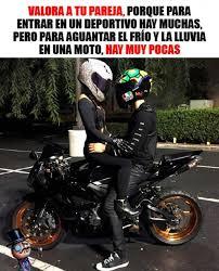 Moto Memes - dopl3r com memes valora a tu pareja porque para entrar en un