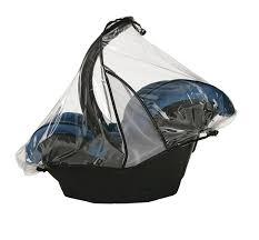 velvet car rain amazon com maxi cosi infant car seat rain shield child safety