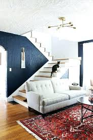 accent walls in bedroom dark blue accent wall navy blue accent wall blue accent wall bedroom