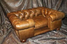 dogs and leather sofas news small sofas for sale 5617