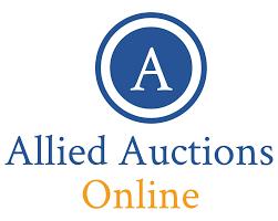 home allied auctions online auctions mount solon va allied