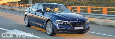 lifted bmw 2018 bmw 3 series g20 price specs u0026 release date carwow