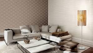 wohnzimmer tapeten 2015 ruptos wohnzimmer beige grau