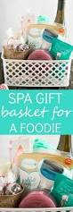 Inexpensive Housewarming Gifts 8 Thoughtful And Inexpensive Housewarming Gift Ideas