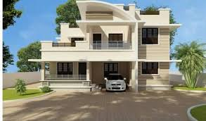 Home Design 10 Lakh Only 10 Lakh Rs Home With Floor Plan U2013 Mera Home