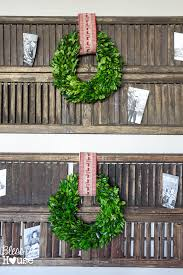 10 thrifty christmas decor ideas budget holiday buying guide