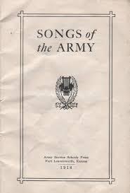 log cabin memorial veterans 314th infantry regiment a e f