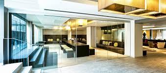klein bi parting glass doors by modernfoldstyles