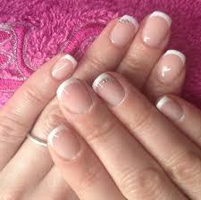 nail art on natural nails gallery nail art designs