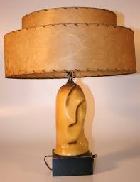 310k mid century modern lamp marfa lights u0026 lamps