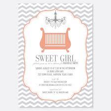 fancy baby shower invitations plumegiant com