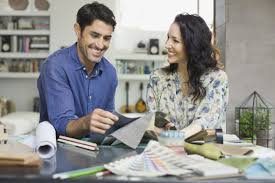 Interior Desinger by Hiring An Interior Designer What To Expect From Your First