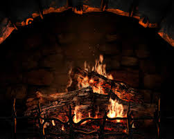 new fireplace screen saver nice home design photo on fireplace