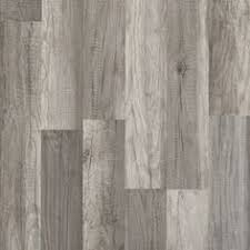 floor and decor laminate home charisma plus 8mm aspen kitchen reno