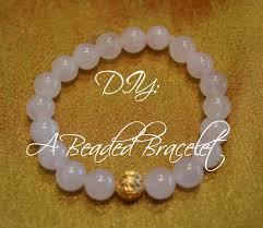 bracelet beaded diy images 63 diy patterns and ideas to make beaded bracelets guide patterns jpg