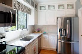Ideas For Small Kitchen Spaces by Small Kitchen Seating Ideas Pictures U0026 Tips From Hgtv Hgtv