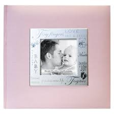 Bridal Shower Photo Album Photo Albums Target