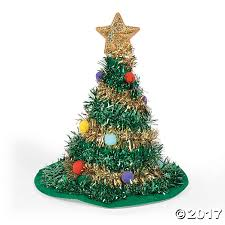 christmas trees christmas ideas