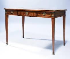 Oak Crest Desk Oak Crest Price Estimate 300 500