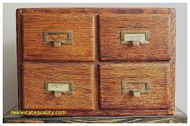 globe wernicke file cabinet file cabinet globe wernicke file cabinet inspirational vintage