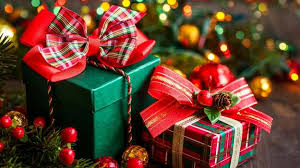 christmas gifts ad council s 2017 gift guide gifts that give back