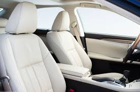 lexus is300 hybrid for sale 2016 lexus es 350 es 300h updated with new look safety features