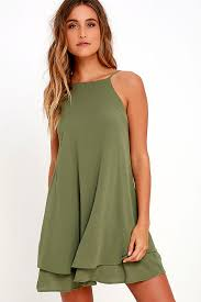 best 25 club party dresses ideas on pinterest casual skater
