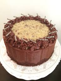 best 25 chocolate anniversary cake ideas on pinterest chocolate