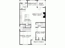 Tudor Floor Plan 34 Best Floor Plans Images On Pinterest Floor Plans House Floor