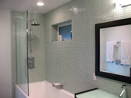 Bathroom Awesome Shower Stalls At Lowes Make Your Stylish - Shower backsplash