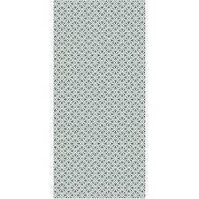tapis de cuisine grande longueur tapis de cuisine annin info