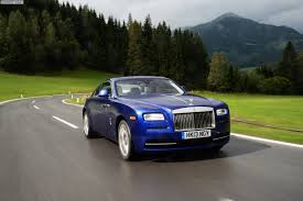 roll royce blue car picker blue rolls royce royce wraith